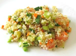BeFunky_cous cous prato.jpg