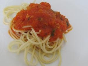 molho de tomate (2)