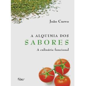 a-alquimia-dos-sabores--a-culinaria-funcional_3744217_177920