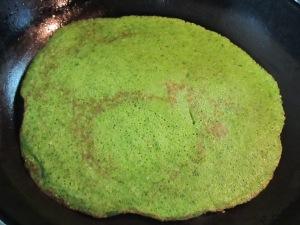 panqueca de couve (2)
