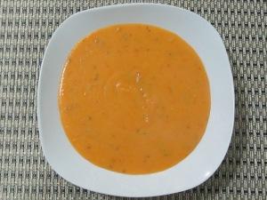 sopa de lentilha (2)