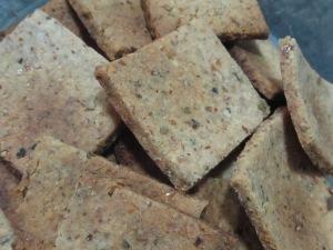biscoito salgado (8)