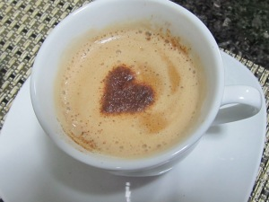 cafe cremoso (5)