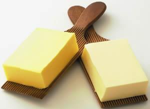 manteiga-x-margarina