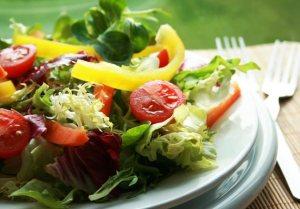 alimentos-que-emagrecem-dietas