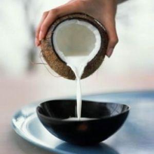 leitedecoco