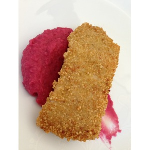 peixe em crosta de quinoa (1)