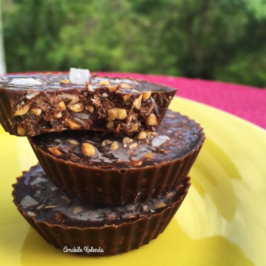 chocolate-de-oleo-de-coco