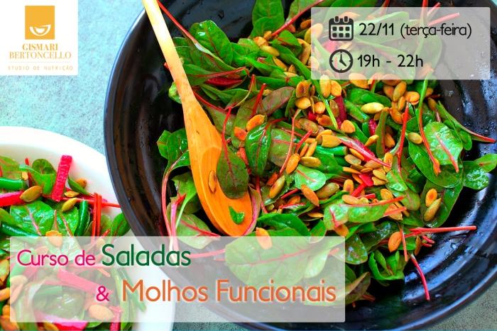 curso-salada